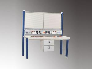 Electrotechnics Training Set