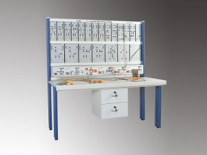 Electrical Safety Training Set