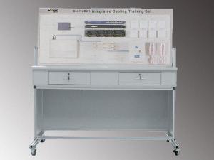 Integrated Cabling Training Set