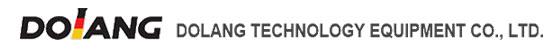 Shandong Dolang Technology Equipment Co., Ltd.
